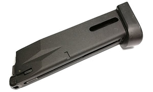 KJWorks M9 / M9A1 / IA / VE CO2 Magazine