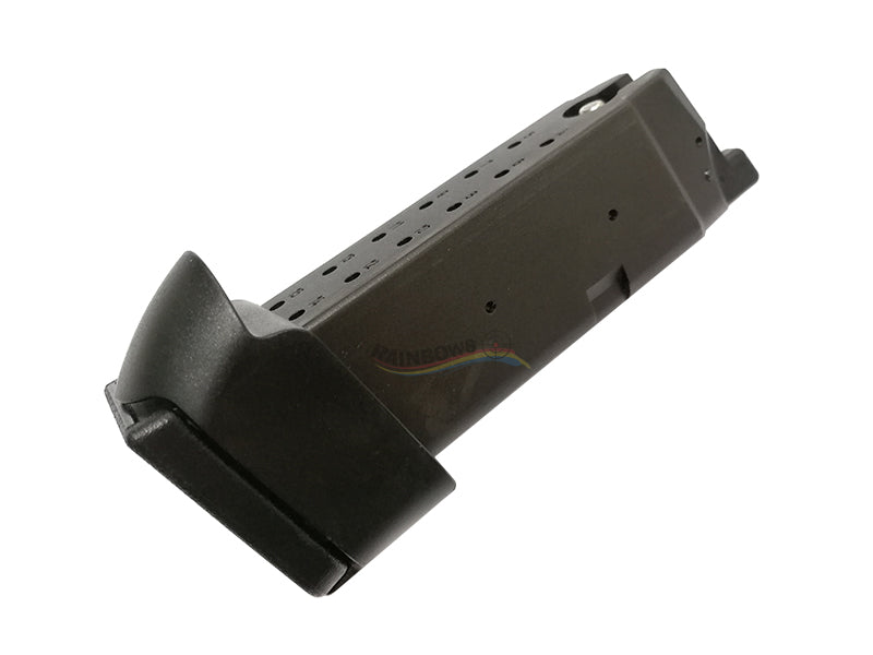 KSC 20rd Magazine for G26C GBB