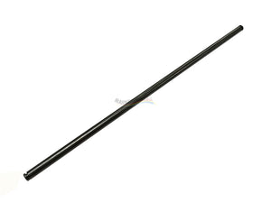 Guide Rod (PART NO.31) FOR KSC M11A1 GBB
