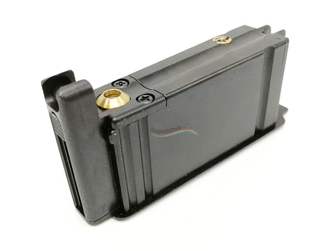 TANAKA 10RD MAGAZINE FOR TYPE 99 SHORT RIFLE