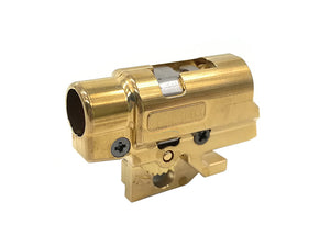 Airsoft Masterpiece Brass Hop-up Base for TM Hi-Capa