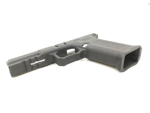 EMG SAI BLU Lower Frame For G17 Series GBB (SAI Licensed)