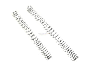 DP Recoil Master Competition Recoil Spring For Hi-capa