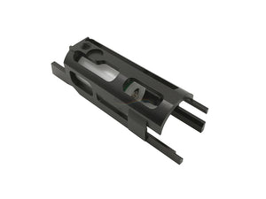 DP Next Gen Blowback Housing (Black) For Marui Hi-Capa GBB