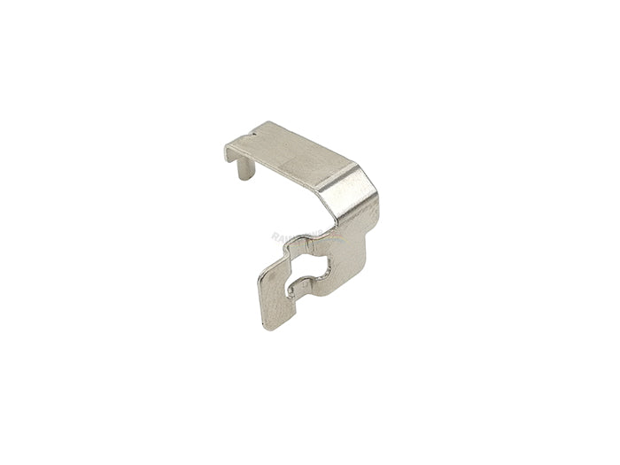 Maple Leaf Hop Up Pressure Plate for Marui / WE / VFC GBB Pistol