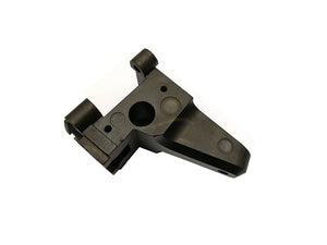 (PART NO.26) For KSC AK Series GBBR