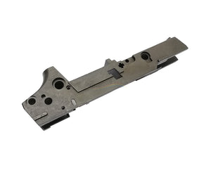 Main Frame (PART NO.12) FOR KWA MK23 GBB