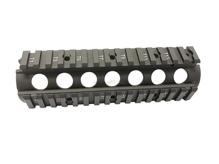 (PART NO.91) FOR KSC LM4 RIS VER. II GBBR