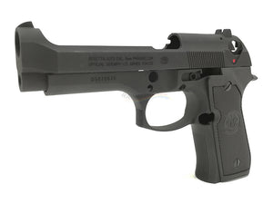 Guarder Aluminum Kit for MARUI M9 GBB Type E (Desert Storm Ver.)