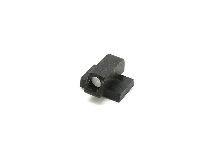 Front Sight (Part No.3) For KSC G23F GBB