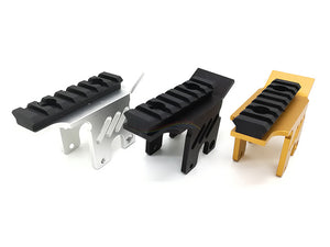ESD Mount Base For G-Series (Gold)
