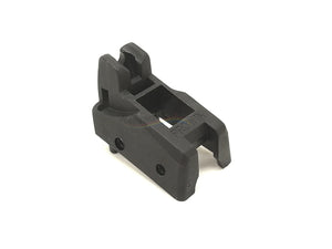 Prowin Magazine Lip For Prowin G-Series Magazine