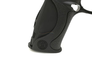 Guarder Custom Frame for Marui M&P9L (Black)