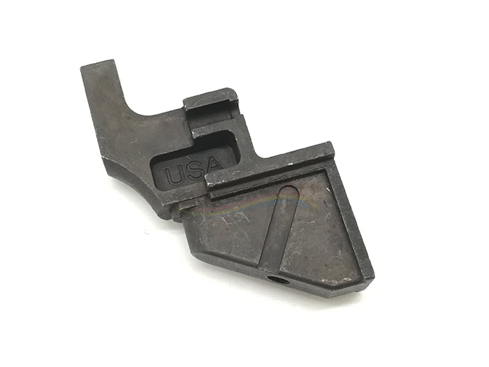 Grip Base (Part No. 11-5) FOR KWA LM4 GBBR