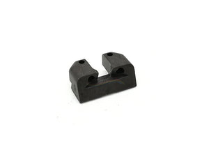 Rear Sight (Part No.5) For KSC P226 GBB