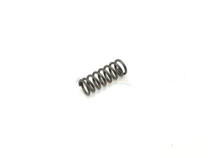 Trigger Disconnector Spring (Part No. 64) FOR KWA LM4 Magpul / (No. 67) RIS Ver II GBBR