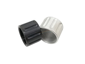 Ready Fighter FI-S Thread Protector Steel 14mm (CW/CCW)