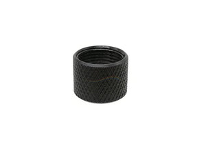 GunsModify Steel CNC Barrel Thread Protector 14mm CW