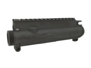 KWA Original Upper Receiver For KWA HK416D GBBR
