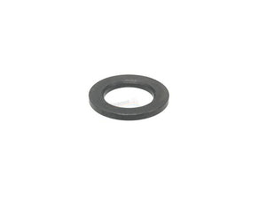 GUIDE ROD END O-RING (PART NO.66) FOR KWA USP COMPACT & C. TACTICAL GBB