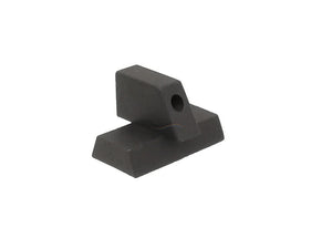 Front Sight (Part No.13) For KWA MK23 GBB