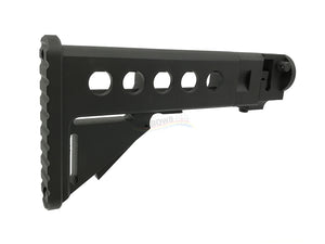 Creation LR-300 5 Position Retractable Stock