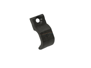 Inner Barrel Stopper (Part No.814) For KSC M93RII / (Part No.333) M9 GBB