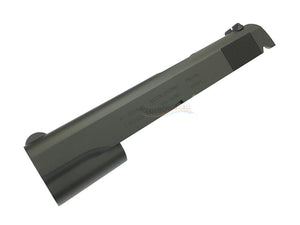 Metal Slide (Part No.334) For KSC M1911 GBB
