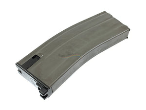 GHK 40rds M4 Gas Magazines for GHK M4 / G5 GBB Rifles