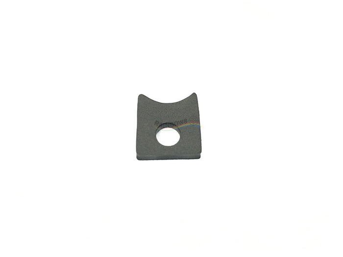 Bolt Buffer Pad (Part No.122) For KWA MP7 GBB