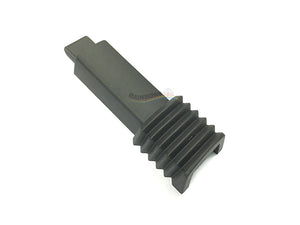 Grip Release Plate (Part No.97) For KWA MP7 GBB