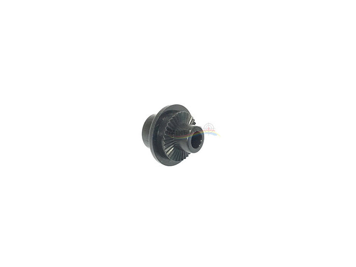 Hop-Up Adjustment Dial (Part No.18) For KWA MP7 GBB