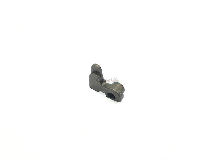Bolt Catch Lever Reset (Part No.45) For KWA MP7 GBB