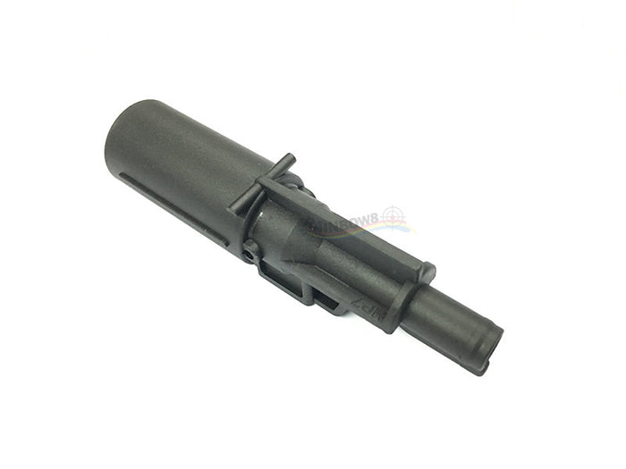 Cylinder (Part No.23) For KWA MP7 GBB