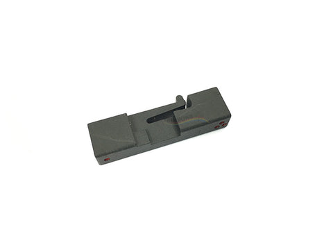 Selector Lever (Part No.6) For KSC MP9 GBB