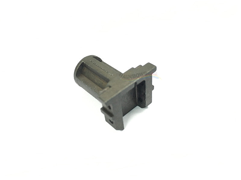 Piston End (Part No.19) For KSC MP9 GBB