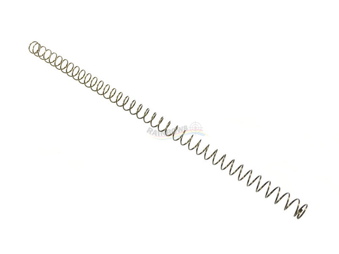 Recoil Spring (Part No.69) For KSC MP9 GBB