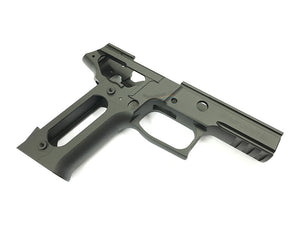 Metal Frame (Part No.2) For KSC P226 GBB