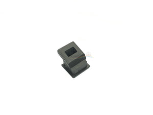 Nozzle Rubber (Part No.903) For KSC P226 GBB