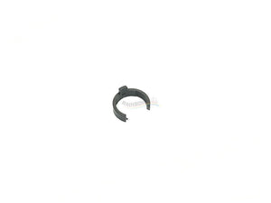Adjust Ring Guide (Part No.819) For KSC M93RII GBB