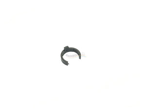 Adjust Ring Guide (Part No.31) For KSC P226 GBB