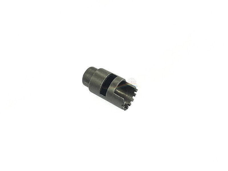 Adjust R-Guide (Part No.18) For KSC SP2022 GBB
