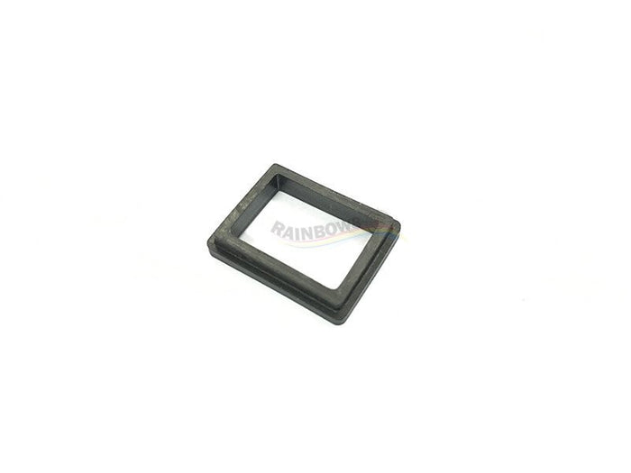 Magazine Seal (Part No.114) For KSC M11A1 GBB