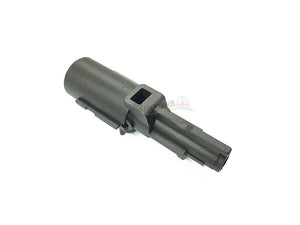 Cylinder (Part No.4) For KWA MK23 GBB