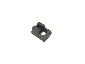 Rear Sight (Part No.14) For KWA MK23 GBB