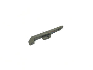 Extractor (Part No.15) For KWA MK23 GBB