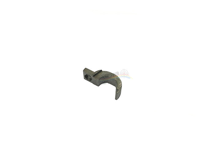 Inner Barrel Clamp (Part No.35) For KWA MK23 GBB