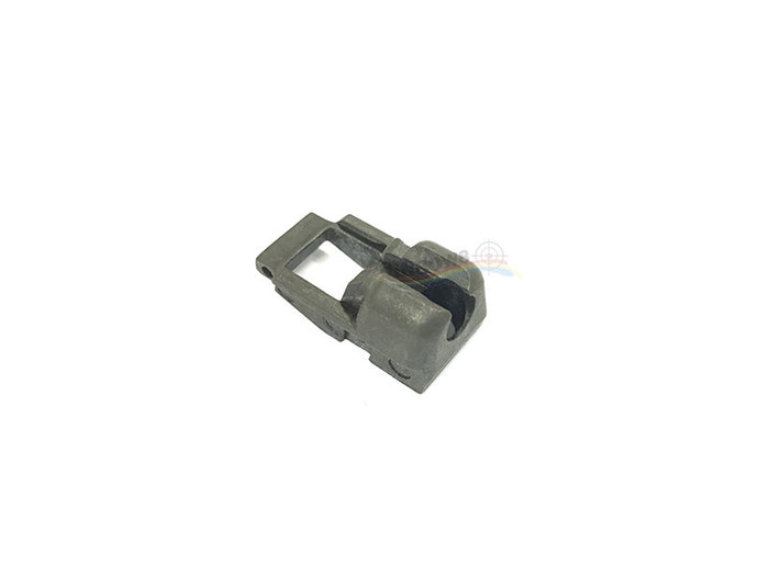 Magazine Lip - Metal  (Part No.125) For KWA MK23 GBB