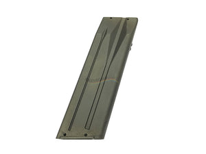 Magazine Body (Part No.121) For KWA MK23 GBB