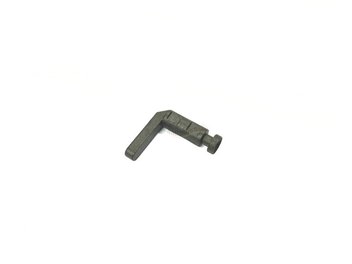 Handguard Holder Lever (Part No.82) For KSC AK Series GBBR
